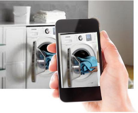 Wat kost een wasmachine monteur flexibele slang for Monteur de stand